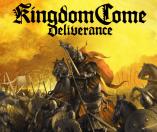 킹덤 컴: 딜리버런스 (Kingdom Come: Deliverance) 공식 영상