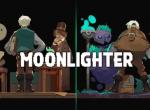 문라이터(Moonlighter) 공식 영상