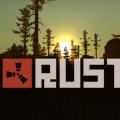 러스트(Rust)