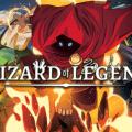 위자드 오브 레전드(Wizard of Legend) – 유저리뷰