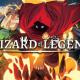 위자드 오브 레전드(Wizard of Legend)