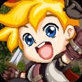 [리얼영상] 콤보의 쾌감과 손맛이 있는 액션 게임,  '코린의 모험 – 액션RPG'
