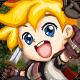 코린의 모험 – 액션RPG