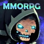 어둠의왕국 온라인 : 2D MMORPG, RPG 게임