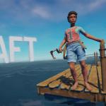 래프트(Raft)