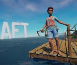 래프트(Raft) 공식 영상