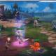 [리얼영상] 중세 판타지 전략 RPG, 'Might & Magic: Elemental Guardians'