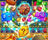 쥬얼 판타지 : 매치 3 퍼즐