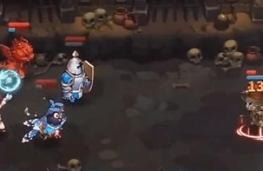 [리얼영상] 세계 최강 토끼와 함께하는 여행, '래빗인더문'