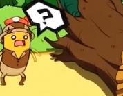 [리얼영상] 전설의 황금도시로 떠나자, '바나툰: 보물을 찾아서'