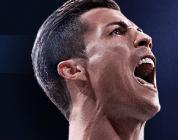 피파온라인4, 월드컵 승부예측 포함한 대규모 이벤트 4종 시작