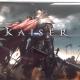 [리얼영상] 모바일에서 즐기는 정통 MMORPG, '카이저'