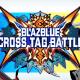 블레이블루 크로스 태그 배틀(BlazBlue Cross Tag_Battle) 공식 영상