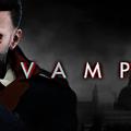 뱀파이어(Vampyr) – 동영상