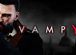 뱀파이어(Vampyr) 공식 영상