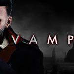 뱀파이어(Vampyr)