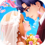Anime Wedding Makeup – Perfect Bride