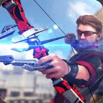 화살자객 – Assassin Archer