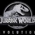 쥬라기 월드 에볼루션(jurassic world evolution) – 이미지