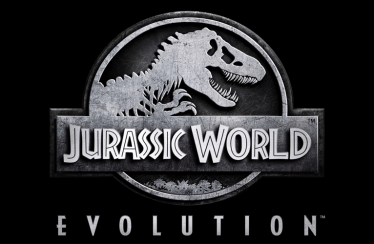 쥬라기 월드 에볼루션(jurassic world evolution) 공식 영상