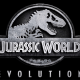 쥬라기 세계 진화(jurassic world evolution)