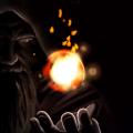 [리얼영상] 당신은 세계 최고의 흑마법사, '마도부(MADOBU)
