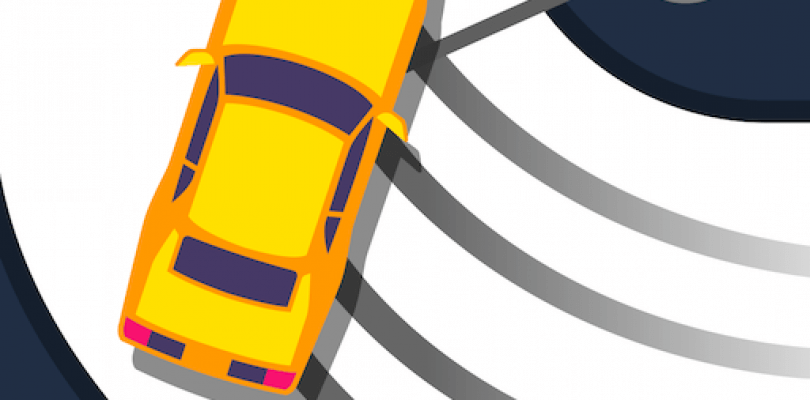 Sling Drift – 게시판