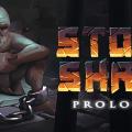 돌연변이: 프롤로그(Stoneshard: Prologue) – 리뷰