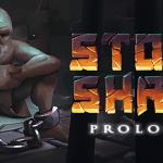 돌연변이: 프롤로그(Stoneshard: Prologue)