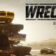 렉페스트(Wreckfest)