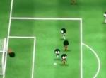 [리얼영상] 귀여운 선수들과 축구 한 판? 'Football – Real League Simulation'