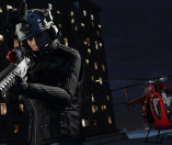 GTA 5(Grand Theft Auto V)