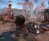 폴아웃 4(Fallout 4)