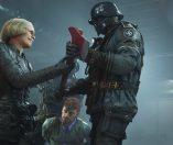 울펜슈타인 2 : 더 뉴 콜로서스(Wolfenstein II: The New Colossus)