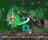록맨 X 애니버서리 컬렉션 2(Mega Man X Legacy Collection 2 / ロックマンX アニバーサリー コレクション 2)