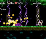 픽셀 게임 메이커 MV(Pixel Game Maker MV / アクションゲームツクールMV)