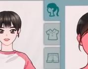 [리얼영상] 나만의 스타일로 캐릭터를 완성하라, 'Lady's Room'