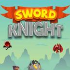 [리얼영상] 검을 두드리고 보석을 합쳐라, '스워드 나이트 : 왕좌의 귀환'