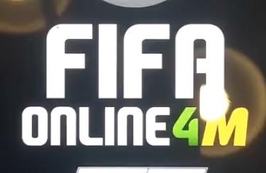 [리얼영상] 세계 최고의 축구 리그를 경험하라, '피파온라인4M'