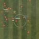 [리얼영상] 모바일에서 나만의 팀을 키우고 선수를 육성하라, '축구 클럽 프로'