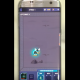 [리얼영상] 알까기 방식의 아케이드 게임, '로얄 스트라이크'