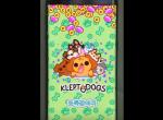 [리얼영상] 귀여운 강아지와 함께 놀자, '도둑강아지 KleptoDogs'