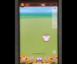 [리얼영상] 햄스터와 함께 퍼즐을! '햄스터 타운 (노노그램, 네모로직)'