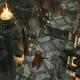 [블레이드2 꿀팁] 일대일 대전 승리의 열쇠, '반격'과 '스매시 공격'