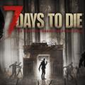 세븐 데이즈 투 다이(7 Days to Die)