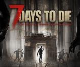세븐 데이즈 투 다이(7 Days to Die) 공식 영상