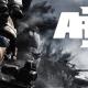 아르마 3(Arma 3) 공식 영상