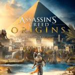 어쌔신 크리드 오리진(Assassin's Creed® Origins)