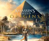 어쌔신 크리드 오리진(Assassin's Creed® Origins) 공식 영상
