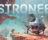 아스트로니어(ASTRONEER) 공식 영상